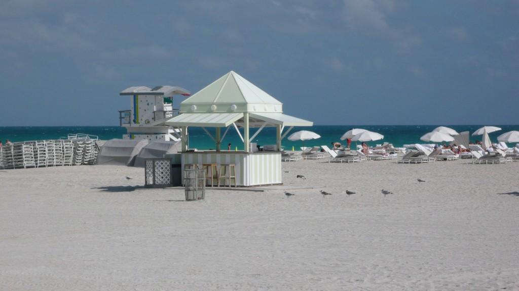 delano beach 1024x576 The Delano Hotel