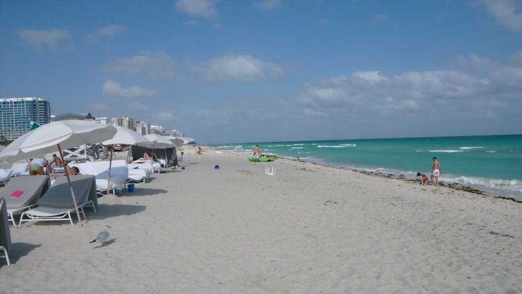 delano beach miami 1024x576 The Delano Hotel