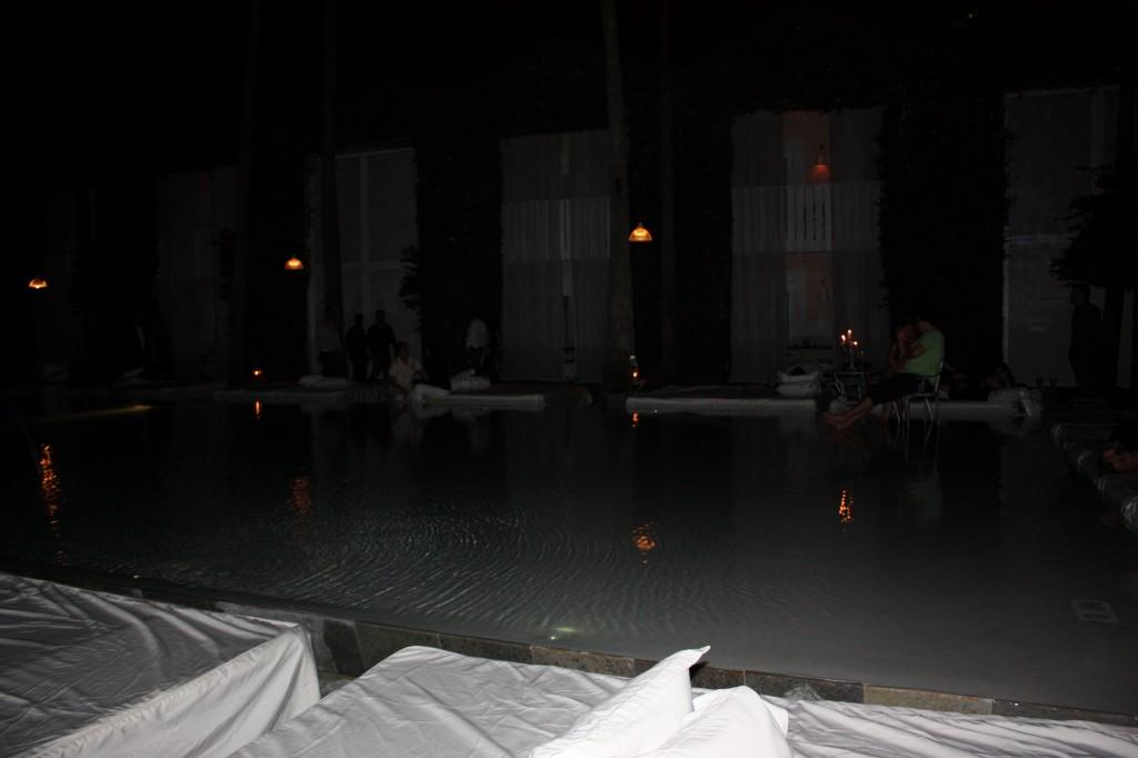 delano hotel pool 1024x682 The Delano Hotel