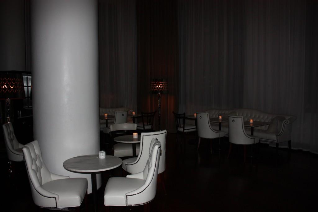 delano indoor 1024x682 The Delano Hotel