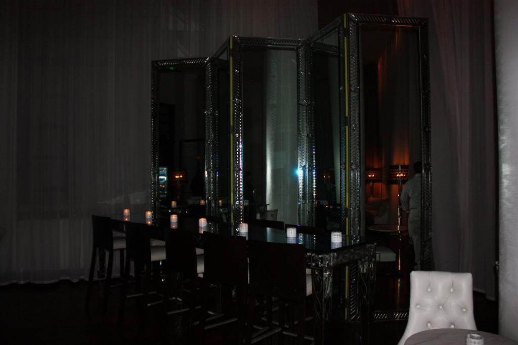 delano mirror 1024x682 The Delano Hotel