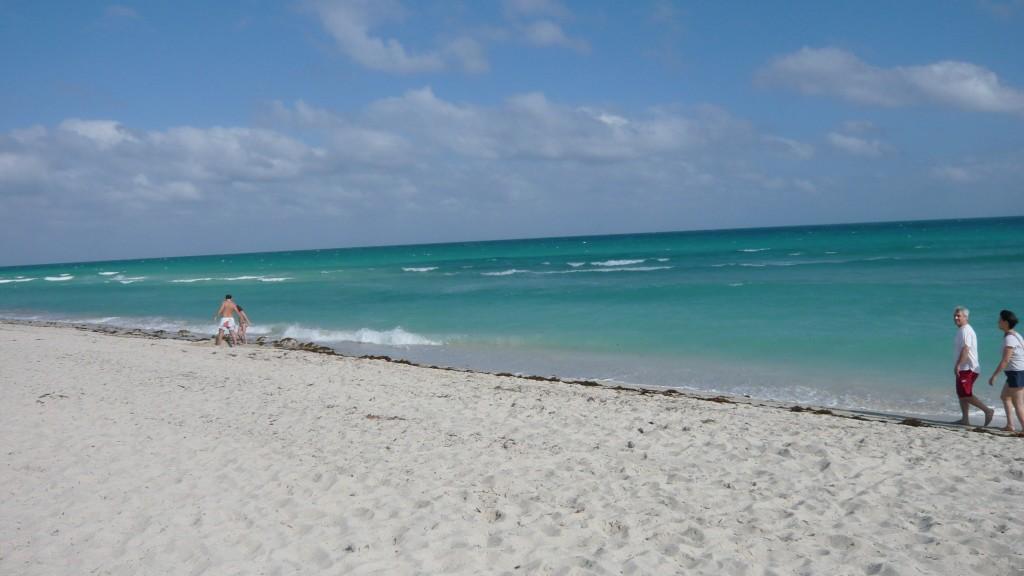 the delano beach miami 1024x576 The Delano Hotel