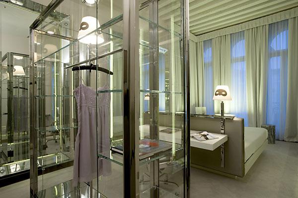 hotel palazzina grazzi Hotel Palazzina Grassi