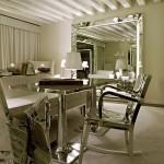 Hotel Palazzina Grassi